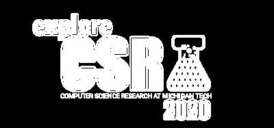 Explore CSR